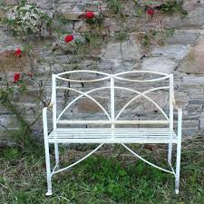 Wrought Iron Patio Furniture Nz French Wrought Iron Outdoor Wrought Iron Outdoor Furniture Clearance