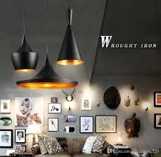 best pendant lights on a track hanging pendant light chandelier for restaurant bar dining room ceiling