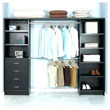 outstanding homedepot closets attractive closet systems