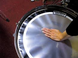 Engineers Guide To Tuning And Damping Drums