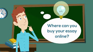 simple guide on buying essay online get good grade writing tips  simple guide on buying essay online get good grade writing tips