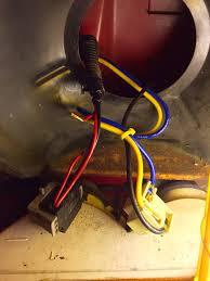 1998 jeep grand cherokee engine wiring harness 1998 jeep cherokee headlight wiring harness install solidfonts on 1998 jeep grand cherokee engine wiring harness