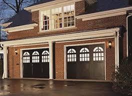 academy garage doorAcademy Door  Control Corp  Repair Garage Door Service