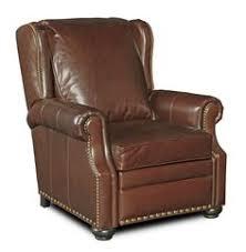 best leather recliner. LeatherShoppes - Bradington-Young Tanner 3055 Recliner, $2,263.00 (http://leathershoppes Best Leather Recliner I
