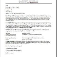25 Cover Letter Header Cover Letter Examples For Job Pinterest