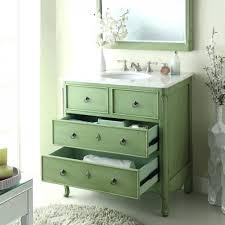 Pretty Design Ideas Bathroom Vanity Vintage Cabinets Mirrors Sydney  Look Cabinet Nz Toronto Dresser Sinkbathroom Vanities