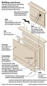 images about Bat houses on Pinterest   Bat House Plans  Bats    Scout goes to bats for Welds West Nile fight   The Denver Post