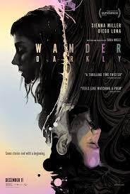 Wander Darkly - Film 2020 - FILMSTARTS.de