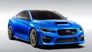 2018 subaru price. interesting subaru 2018 subaru impreza wrx sti engine price interior exterior inside subaru price