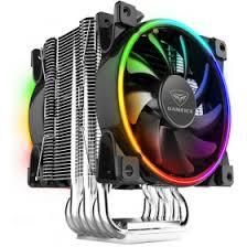 <b>Кулер PCcooler GI-R68X CORONA</b> RGB в интернет-магазине ...