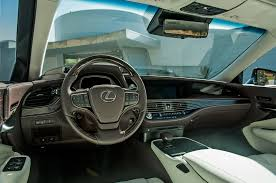 2018 lexus nx interior. brilliant lexus show more inside 2018 lexus nx interior