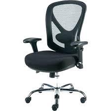 best computer chair reddit good desk chairs um size of desk chair good office chairs for best computer chair reddit best computer desk