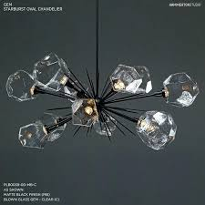 chandelier beads acrylic chandelier beads inspirational chandelier beads elegant hickory bay gold leaf orange natural shell
