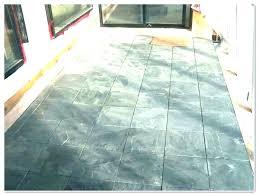 tile over concrete porch tile over concrete outdoor patio tiles over concrete concrete tiles outdoor patio tile over concrete