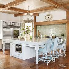 comfy brown wooden sunroom furniture paired. Modren Paired Kitchen To Comfy Brown Wooden Sunroom Furniture Paired