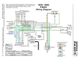 honda 50cc moped engine diagrams wiring diagram libraries awesome interactive diagram of the honda hobbit pa50 wiring systemawesome interactive diagram of the honda hobbit