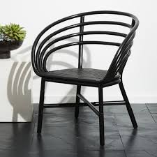 black modern furniture. Exellent Black Market TaskOffice Chair With Black Modern Furniture