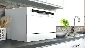best dishwasher under 500. Best Dishwashers Under 500 Dishwasher Reviews O