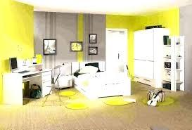 breathtaking light yellow bedroom grey and yellow bedroom decor yellow and grey wall decor pale yellow