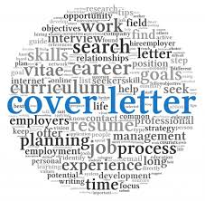 cover letter dos and don ts dos and donts of cover letter writing