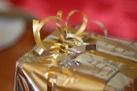 best gifts under 10