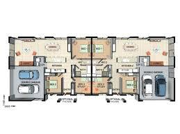new home floor plans. dixon homes floor plans duplex fresh new home designs amp decorating for christmas