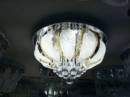 crystal ring chandelier led chandeliers ring swarovski ring chandelier