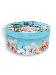 <b>Подарочная коробка Павлины</b> Magic Home 5584954 в интернет ...
