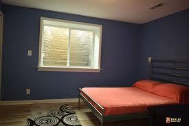 Egress Window Installation Contractor Greater Milwaukee Area - Basement bedroom egress