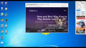 Hướng dẫn tải game về máy tính win 7 mới nhất 2020 - Phần mềm miễn phí
