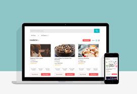 Booking Website Design Inspiration Ux Case Study Verlocals Website Muzli Design Inspiration