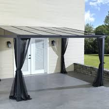 mosquito netting for patio diy get more space with the grand resort add a room gazebo with mosquito netting mosquito netting for patio umbrella canada
