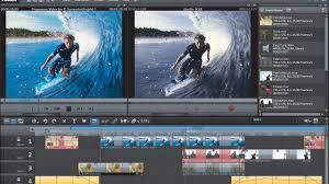 best video editing software for create amazing  best video editing software for 2017 create amazing videos