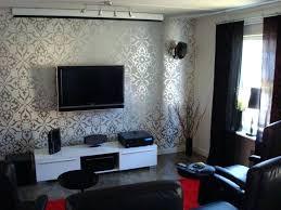 wallpaper for living room designer beige lounge feature wall living room wallpaper texture samples