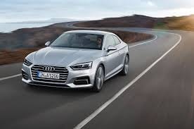 2018 audi with manual transmission. contemporary audi 2018 audi a5 with audi with manual transmission