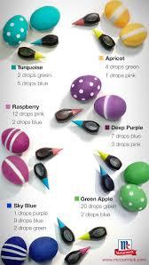 Bookmark These 6 Genius Easter Eggs Tricks Easter Egg Dye