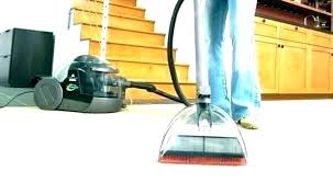 best rug shampooer best hoover carpet shampooer steam cleaners at hoover carpet cleaner carpet cleaner machine