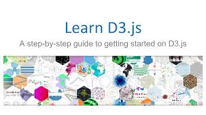 Free Chart Js Learn To Create A Line Chart Using D3 Js Freecodecamp Org