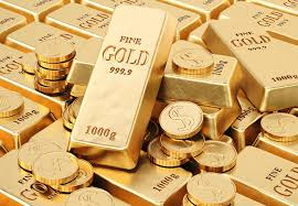 「黃金 投資」的圖片搜尋結果