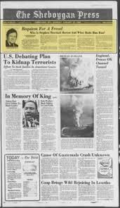 Stephen Marshall Barton 1 - Newspapers.com