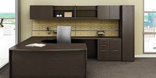 office desk pictures. commercial office desk simple for your inspiration interior design ideas with pictures d
