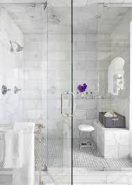 traditional bathroom traditional bathroom marble basics