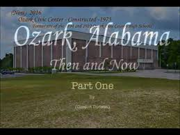 Ozark Civic Center Seating Chart Ozark Alabama Alchetron The Free Social Encyclopedia