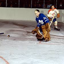 simmons hockey. legends of hockey -- nhl player search gallery don simmons s