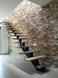 interior design on wall at home. Modern Design Meets Natural Beauty Interior On Wall At Home