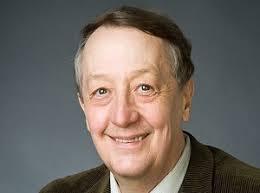 Warren D. Smith, Ph.D. | Sacramento State