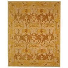 tahari home rugs 76 best rugs images on