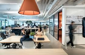 lighting design office. Hong Kong Design Office; / M Moser Associates. Image Courtesy Of American Lighting Office