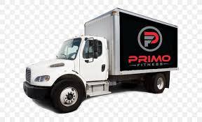 Van Car Delivery Mover Truck Png 650x500px Van