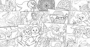 With all of the wonderful artists out there creating their works to share for free with the world, i thought it would be. Coloring Pages 4 U Facebook